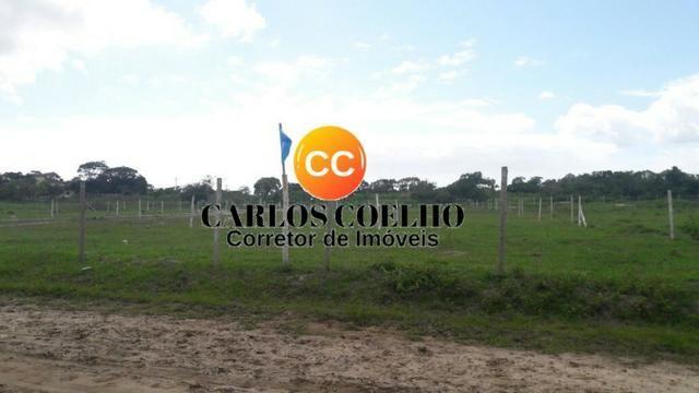 L-Loteamento Vila Canaã em Cabo Frio!