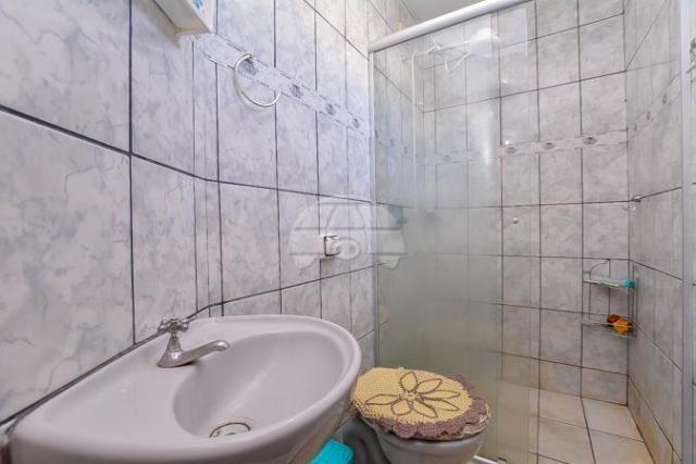 Casa de condomínio à venda com 2 dormitórios cod:154055 - Foto 8