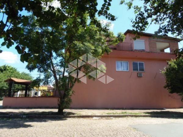 Prédio inteiro à venda em Vila joão pessoa, Porto alegre cod:PR0136 - Foto 10