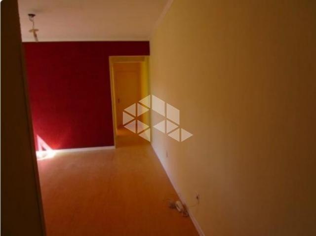 Apartamento à venda com 2 dormitórios em Nonoai, Porto alegre cod:AP16935 - Foto 9