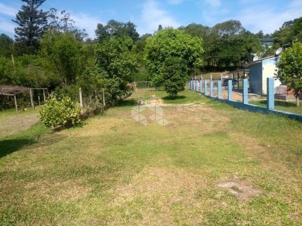 Terreno à venda em Jardim américa, São leopoldo cod:9887675 - Foto 8