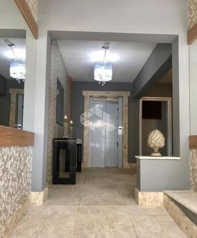 Apartamento à venda com 2 dormitórios em Beira mar, Tramandaí cod:9904320 - Foto 15