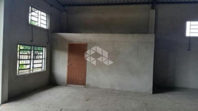 Galpão/depósito/armazém à venda em Harmonia, Canoas cod:PA0089 - Foto 13