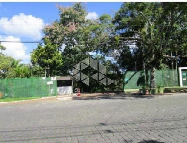 Apartamento à venda com 2 dormitórios em Nonoai, Porto alegre cod:AP16935 - Foto 19