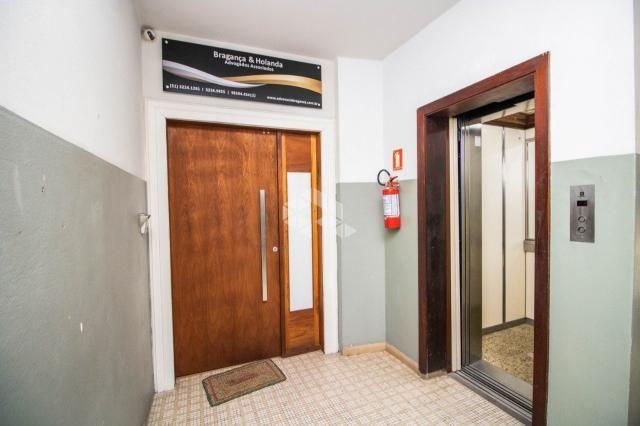 Escritório à venda em Centro histórico, Porto alegre cod:9890193 - Foto 4
