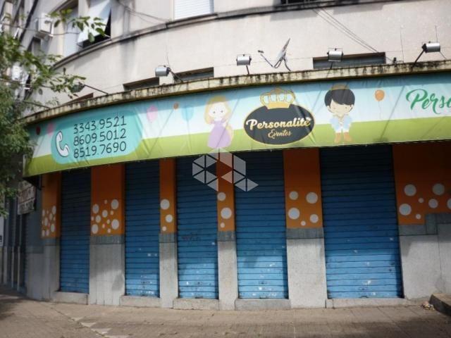 Loja comercial à venda em Passo da areia, Porto alegre cod:LO0374 - Foto 11