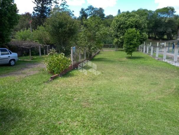Terreno à venda em Jardim américa, São leopoldo cod:9887675 - Foto 4