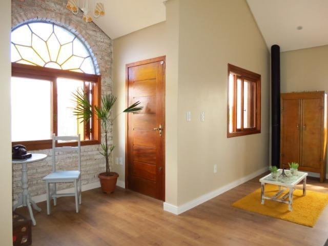 Vendo Casa Sobrado Laranjal com piscina, excelente localização - Foto 5