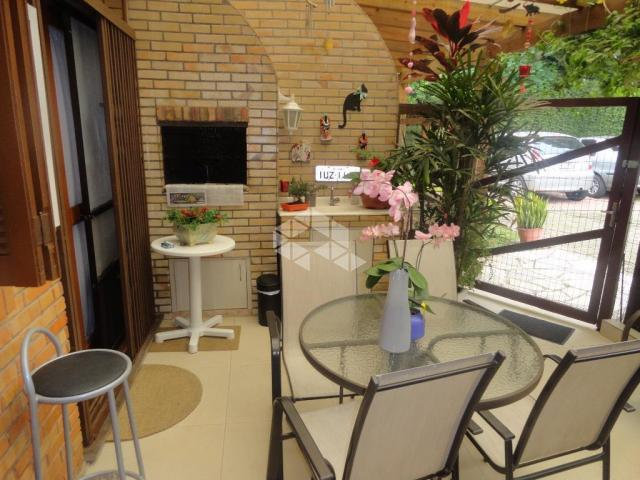 Casa à venda com 3 dormitórios em Cavalhada, Porto alegre cod:9893126 - Foto 6