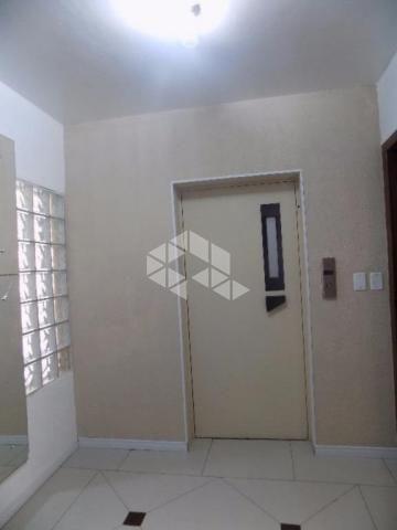 Apartamento à venda com 3 dormitórios em Santo antônio, Porto alegre cod:AP13697 - Foto 2