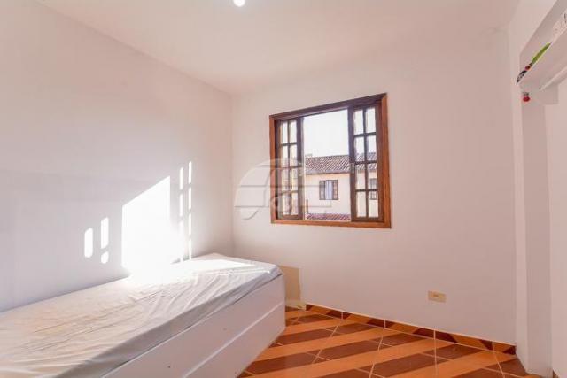 Casa de condomínio à venda com 2 dormitórios cod:154055 - Foto 10