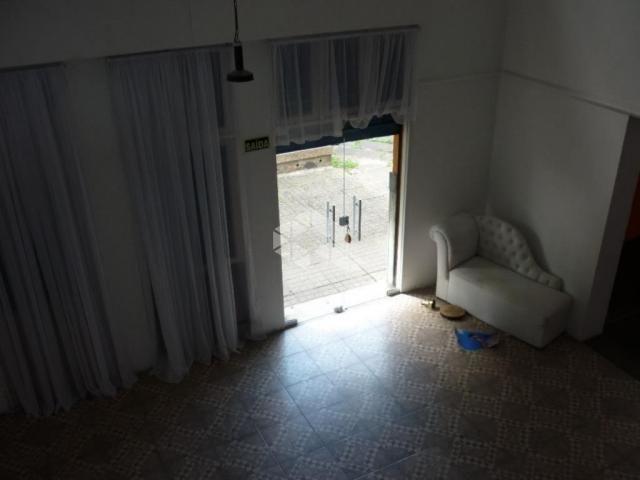 Loja comercial à venda em Passo da areia, Porto alegre cod:LO0374 - Foto 7
