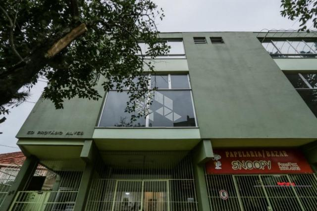 Escritório à venda em Chácara das pedras, Porto alegre cod:SA2002