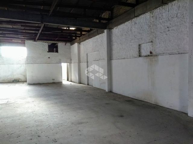 Galpão/depósito/armazém à venda em Partenon, Porto alegre cod:PA0052 - Foto 12