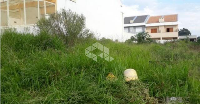 Terreno à venda em Guarujá, Porto alegre cod:TE1432 - Foto 7