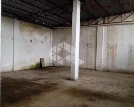 Galpão/depósito/armazém à venda em Partenon, Porto alegre cod:PA0067 - Foto 3