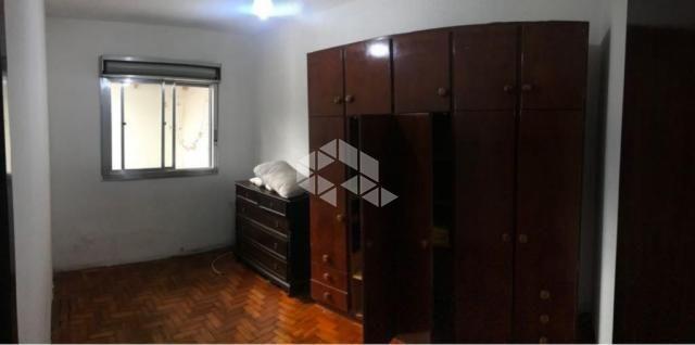 Apartamento à venda com 2 dormitórios em Cristal, Porto alegre cod:AP15677 - Foto 7