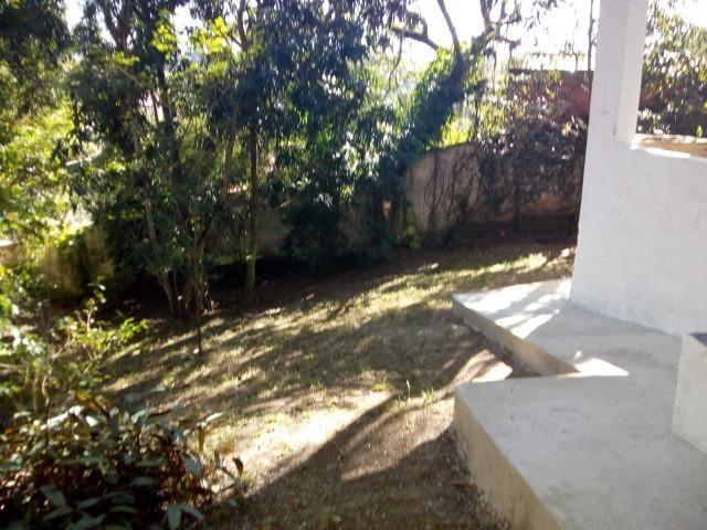 Casa Linear 4 quartos e 2 suítes no cond. Ubá Pendotiba - Foto 18