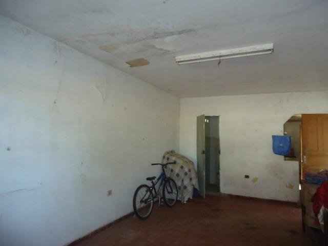 Na av.ha 3 min shop.ideal p/residencias e empresa no geral 2 lotes financia ac. troca - Foto 9