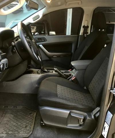 Ford Ranger XLS 2.2 - Foto 5