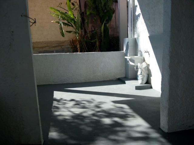 Casa Linear 4 quartos e 2 suítes no cond. Ubá Pendotiba - Foto 9