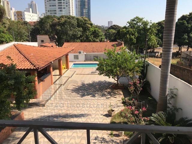 Casa no Bairro Quilombo - Foto 5