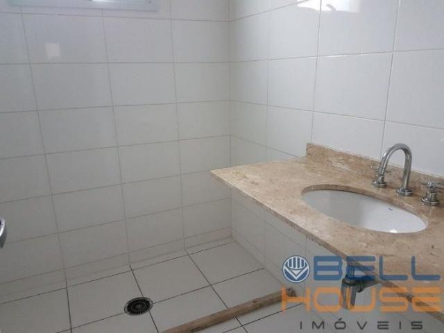 Apartamento à venda com 4 dormitórios em Jardim, Santo andré cod:22062 - Foto 7