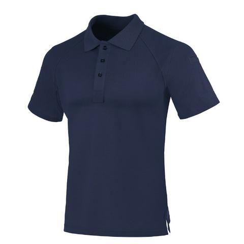 Camisas Polo Personalizada