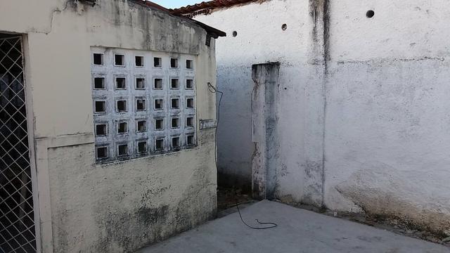 Casa à venda no Barro Vermelho por R$ 280.000,00 - Foto 8