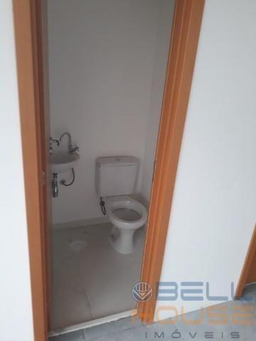 Escritório para alugar em Vila bastos, Santo andré cod:22037 - Foto 2