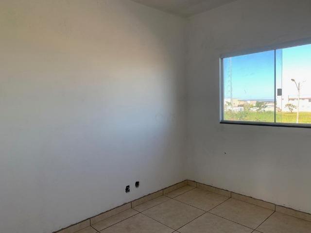 Lindo apartamento no Valparaíso pronto para morar Financie pelo Minha Casa Minha Vida - Foto 5