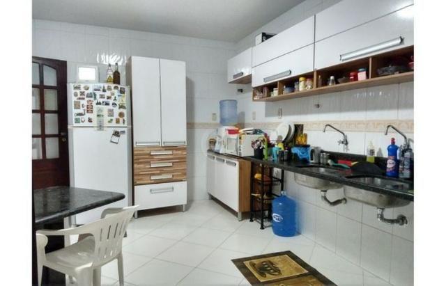 Village em Jardim Armação com 3/4 e 210m² por R$ 540 mil! - Foto 7