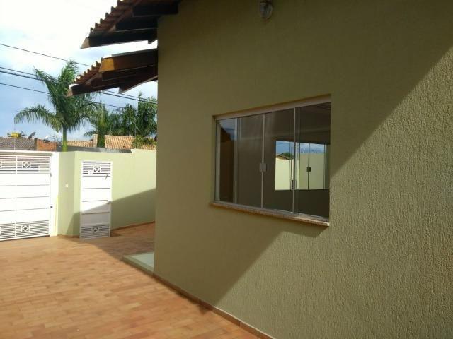 Rica em blindex Linda Casa Vila Nasser - Foto 12
