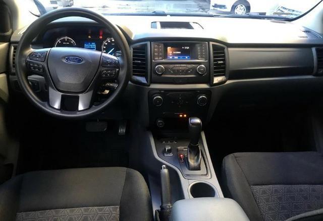 Ford Ranger XLS 2.2 - Foto 6