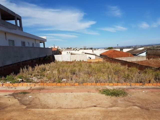 Terreno comercial de 980 m² à venda - Columbia, Londrina/PR - Foto 3