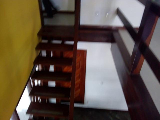 Casa Linear 4 quartos e 2 suítes no cond. Ubá Pendotiba - Foto 5