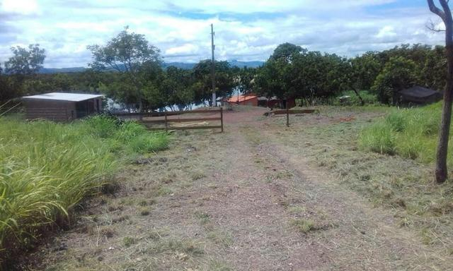 Chacara a venda a 20km de Cuiaba - Foto 8