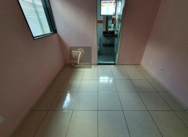 Oportunidade para Locação! Casa com 4 suítes, 6 banheiros e 250m² na Imbiribeira/Ref-519 - Foto 8