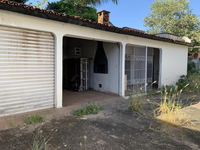 Casa comercial a aluguel no bairro Goiabeiras - Foto 4