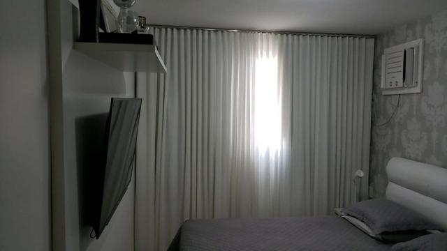 Apartamento vila Alpes - 2 quartos - Foto 9