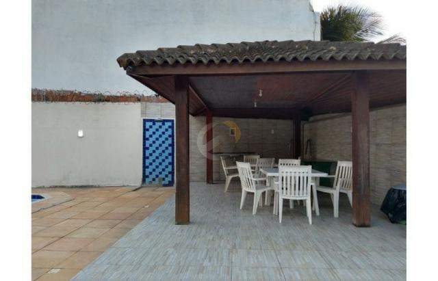 Village em Jardim Armação com 3/4 e 210m² por R$ 540 mil! - Foto 8
