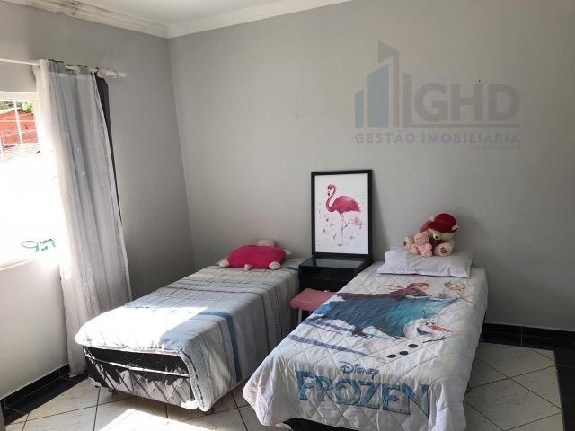 Casa no Bairro Quilombo - Foto 7