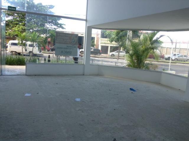 Alugue Sala na Galeria Triumph, Av. Rio de Janeiro - Foto 7
