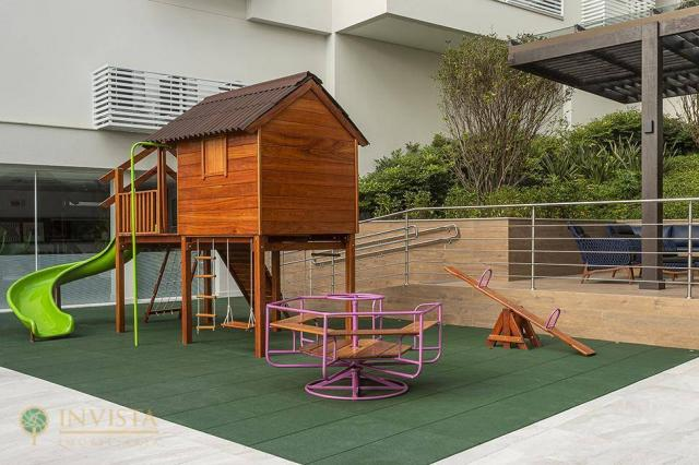 Exclusivo apartamento no bairro joão paulo - Foto 15