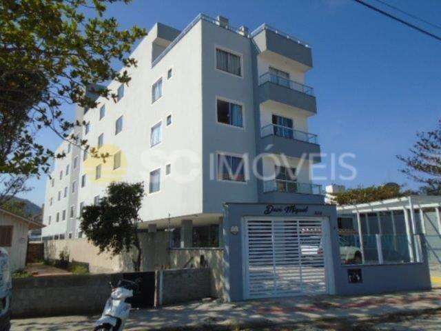 Apartamento à venda com 3 dormitórios em Ingleses, Florianopolis cod:14775