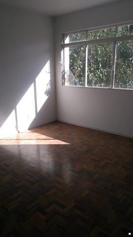 Apartamento para alugar com 3 dormitórios em , cod:I-023317 - Foto 4