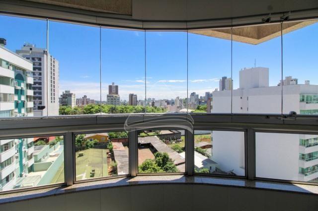 Apartamento para alugar com 2 dormitórios em Boqueirão, Passo fundo cod:13700 - Foto 7