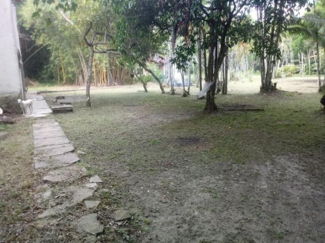 Terreno à venda em Centro, Benevides cod:TE0029 - Foto 7