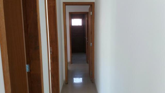Apartamento 2 dormitório sendo 1 suíte bem localizado nós - Foto 5