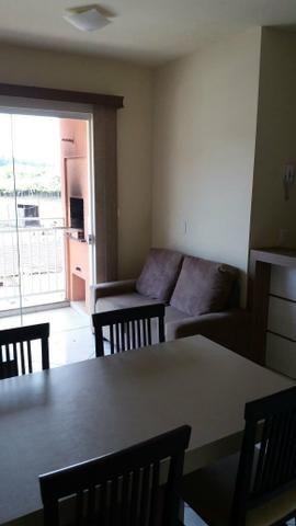 Apartamento Residencial São Gabriel - Foto 4